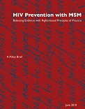 HIVPrevention_Thumb