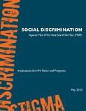 SocialDiscrimination_Thumb