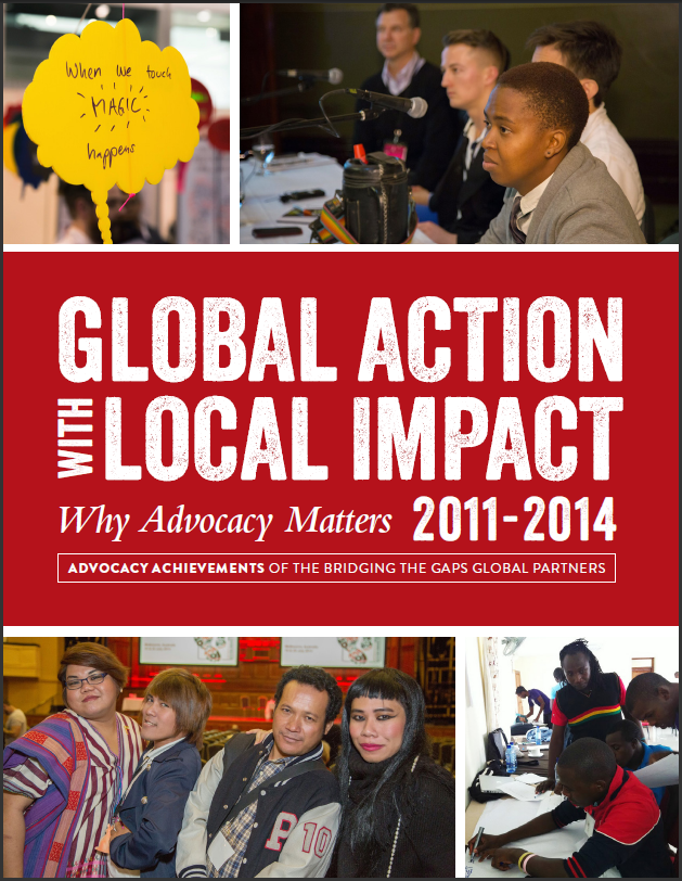 WhyAdvocacyMatters_Cover