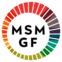 WE ARE HIRING! MSMGF is Searching for a Senior Accountant Candidate
