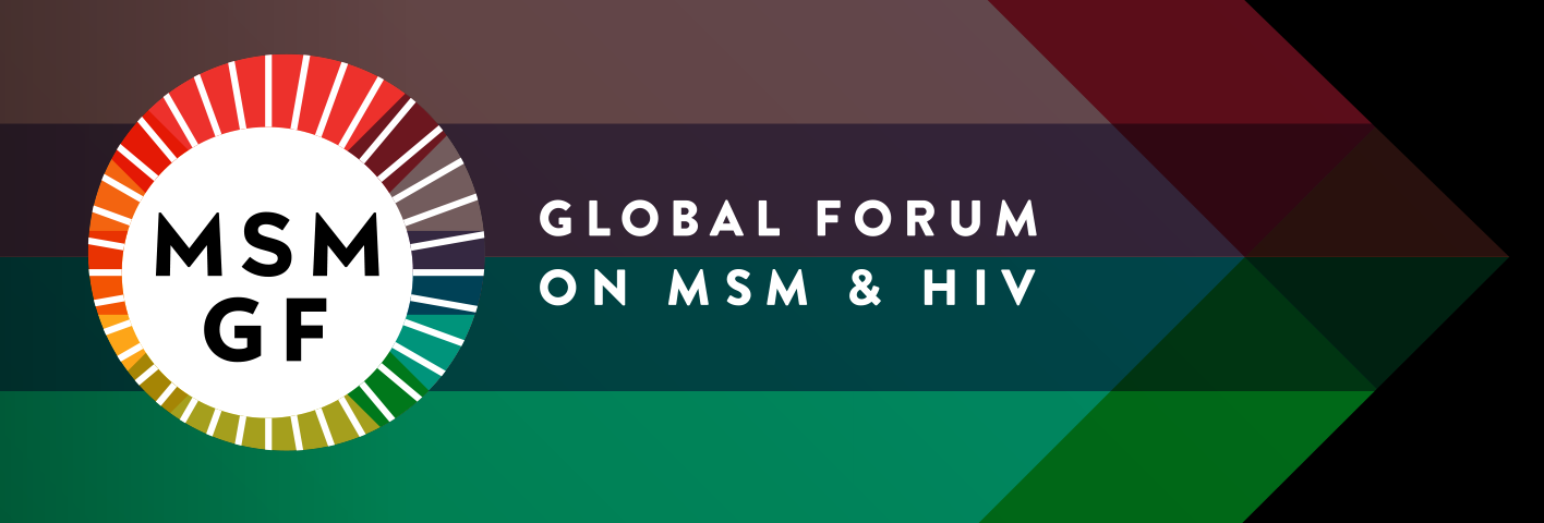Global Forum on MSM & HIV