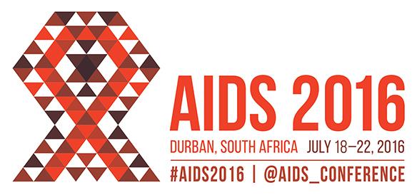 AIDS2016_logo_horizontal